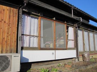 ito-20100127c.jpg