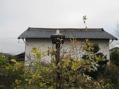 ito-20101209a.jpg