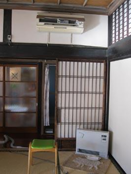 ito-20101229c.jpg