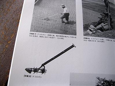 ito-20110214b.jpg