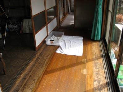 ito-20110316a.jpg