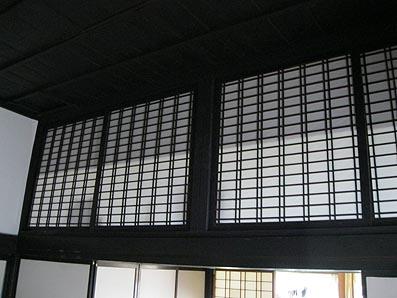 ito-20110714a.jpg