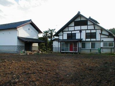 ito-20120207a.jpg