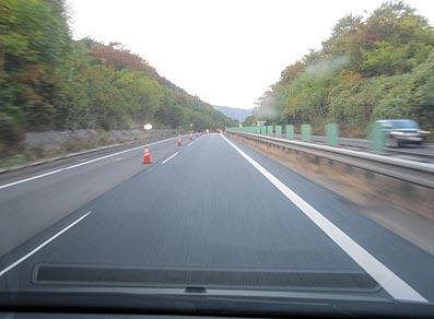ito-20121103.jpg
