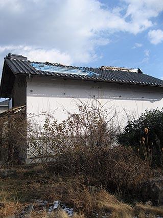 ito-20130108b.jpg