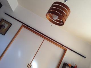 itomataro-20141023a.jpg