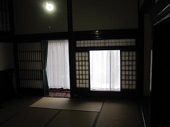 ito-20091218a.jpg