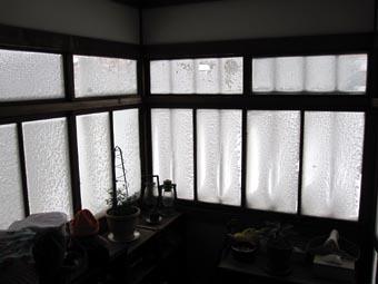 ito-20100208a.jpg