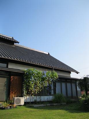 ito-20101008a.jpg