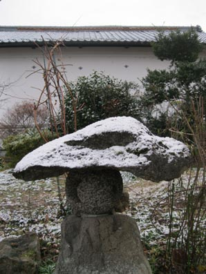 ito-20101225a.jpg