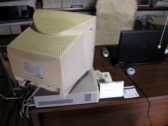 ito-20110217b.jpg
