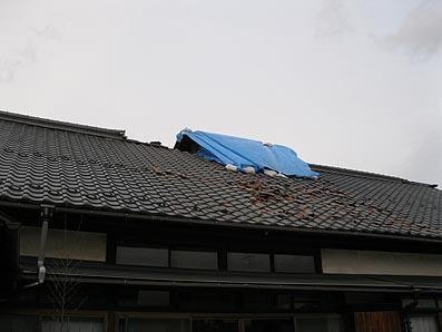 ito-20110314c.jpg