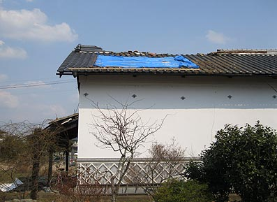 ito-20110501a.jpg