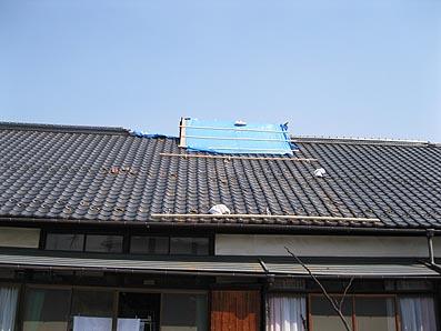 ito-20110501b.jpg