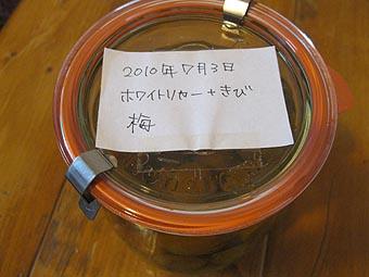 ito-20110607c.jpg