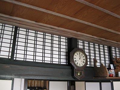 ito-20110714b.jpg