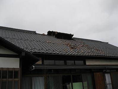ito-20110812b.jpg