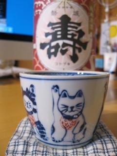 itomataro-20150414.jpg